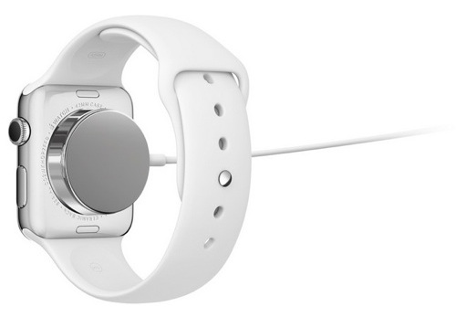 applewatchrecharge