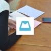 かれこれ1年くらい使ってるメールアプリ、「Mailbox」がやっぱり便利で手放せない